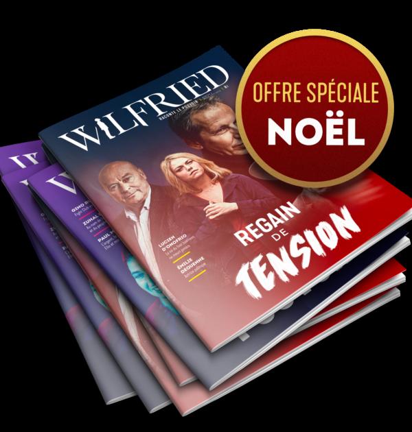 WF-pile-noel